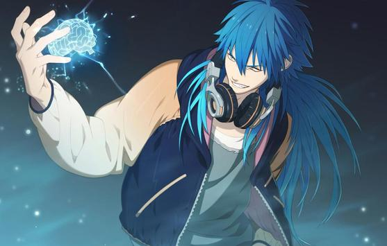 Download 52 Wallpaper Anime Boy Keren Gratis