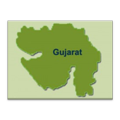 Gujarat News icon