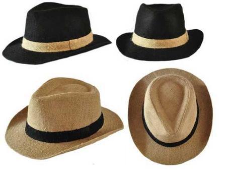 Cool Custom Hats poster