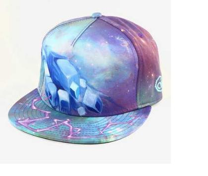 Cool Custom Hats screenshot 11
