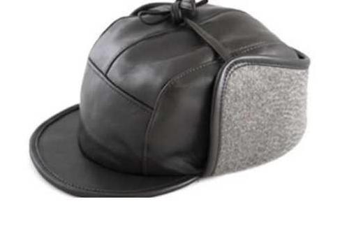 Cool Custom Hats screenshot 14