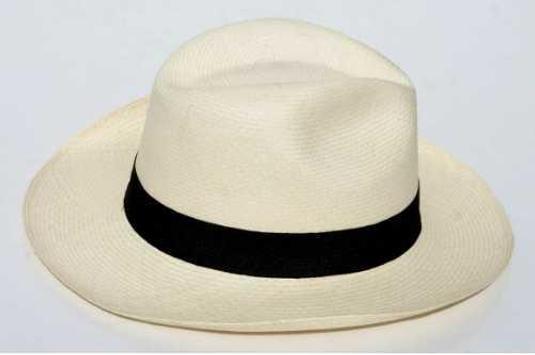 Cool Custom Hats screenshot 1