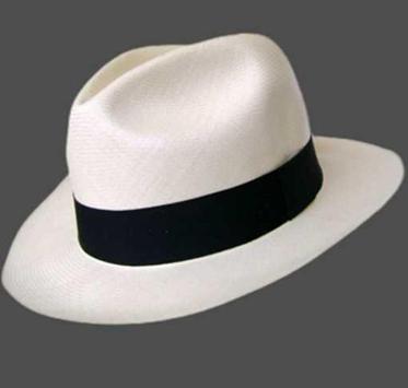Cool Custom Hats screenshot 2
