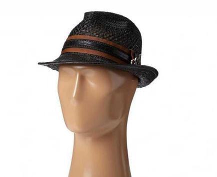 Cool Custom Hats screenshot 8