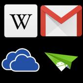 App Logo Quiz icon