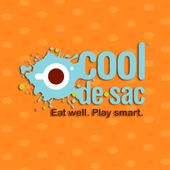Cool de Sac icon