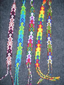 Cool DIY bracelet ideas screenshot 1