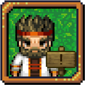 Heroes: Grow Evolution (Unreleased) icon