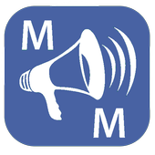 Coolebiz Invite Messages icon
