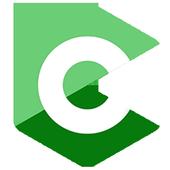 Coolebiz icon