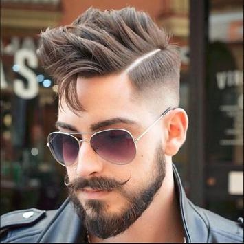 Coolest Beard For Men screenshot 4