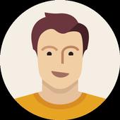 Profile Watcher icon