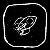 Asteroids! icon