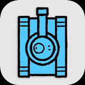 Tanks Multiplayer icon