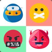 Emoji Quiz icon