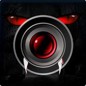 Vampire Camera Effect icon
