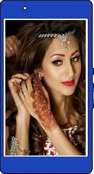 BeautyPlus - Girls Photo Editor poster