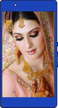 BeautyPlus - Girls Photo Editor screenshot 2