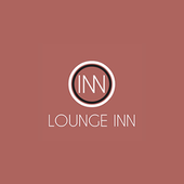 Lounge Inn Guesthouse icon