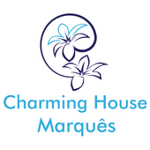 Charming House icon