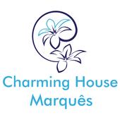 Charming House Marquês icon