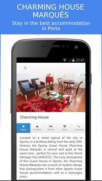 Charming House screenshot 1