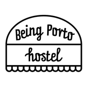 Being Porto icon