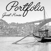 Portfólio Guest House icon