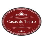 Casas do Teatro icon