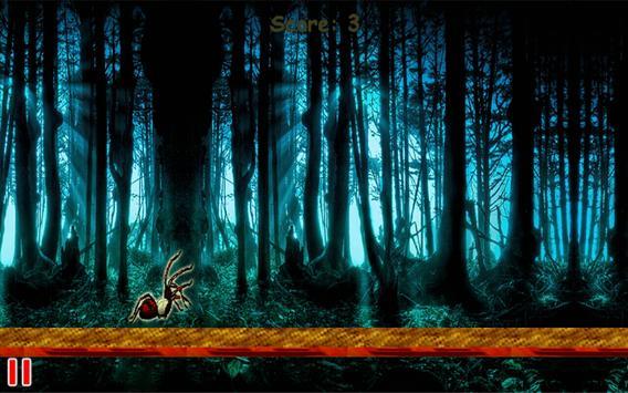 Cool Halloween Games Blitz screenshot 1