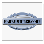 Harry Miller Corp icon