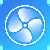Insta Cooler – Phone Cooler icon