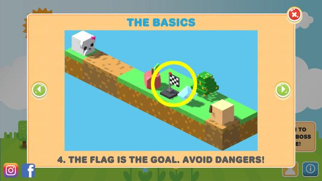 Pek & Pug - Program Puppies, Solve Puzzles screenshot 10