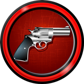 Guns Live Wallpapers icon