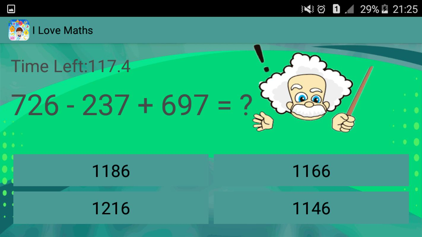 Cool Math Games For Kids APK Download - Free Educational GAME for ...