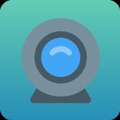 EyeOnMobi icon