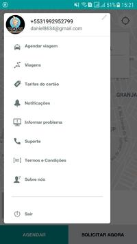 Coolmotormania screenshot 5