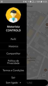 Coolmotormania Motorista screenshot 4