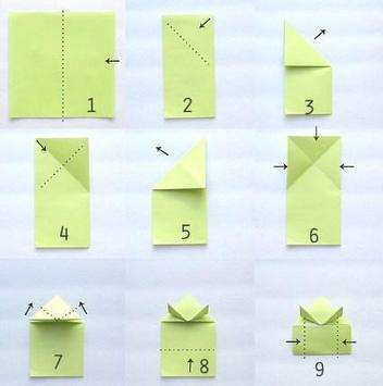 Cool Origami Stuff Apk Download Free Art Design App For Android