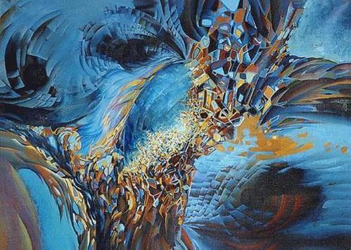 Cool Painters apk screenshot