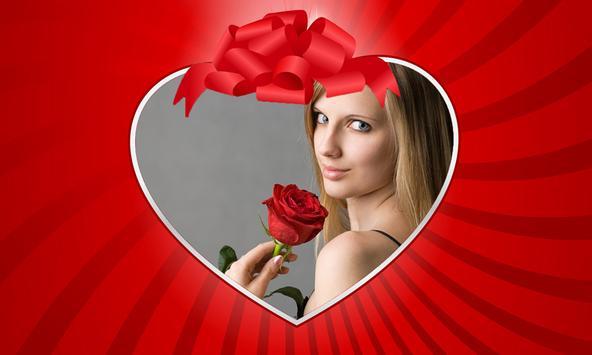 editor de marcos románticos Descarga APK - Gratis Fotografía ...