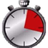 CoolPREV - PrevAO SpeedTest icon