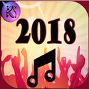 Top Popular Ringtones 2018 Free 🔥 APK