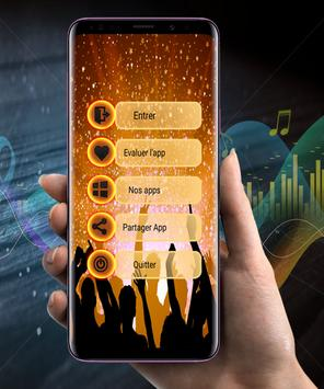 Best New Ringtones 2018 Free 🔥 For Android™ screenshot 2