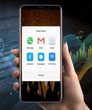 Best New Ringtones 2018 Free 🔥 For Android™ screenshot 6
