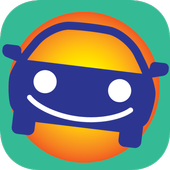 CoolRyds Driver icon