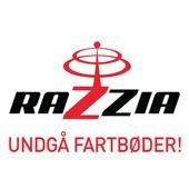 Razzia.dk icon