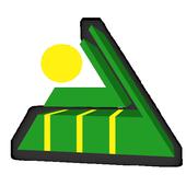 La Guia de la Coope icon