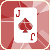 Blackjack Switch Pro icon