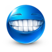 Анекдоты icon